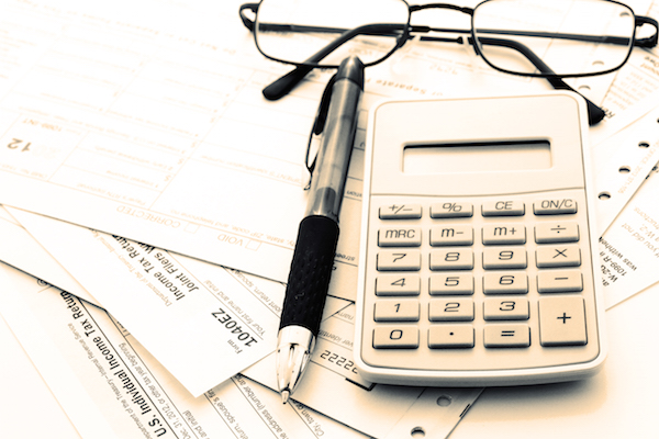 Fiscalidad de los sueldos de los socios y/o Administradores de Sociedades Mercantiles