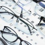 Los comercios de óptica no podrán tributar por el Régimen Especial del Recargo de Equivalencia por la venta de gafas graduadas, por tanto tampoco podrán tributar por módulos en el IRPF.